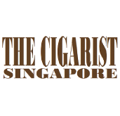 Thecigarist